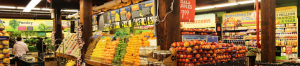 Grocery Store, Supermarket, Grocer