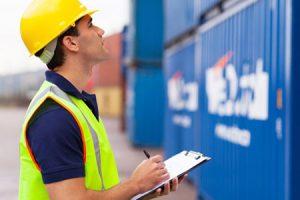 Safe General Contractor